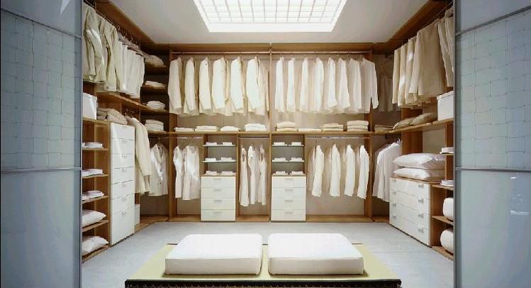 Klerenkast goedkoop : Goedkope kledingkasten